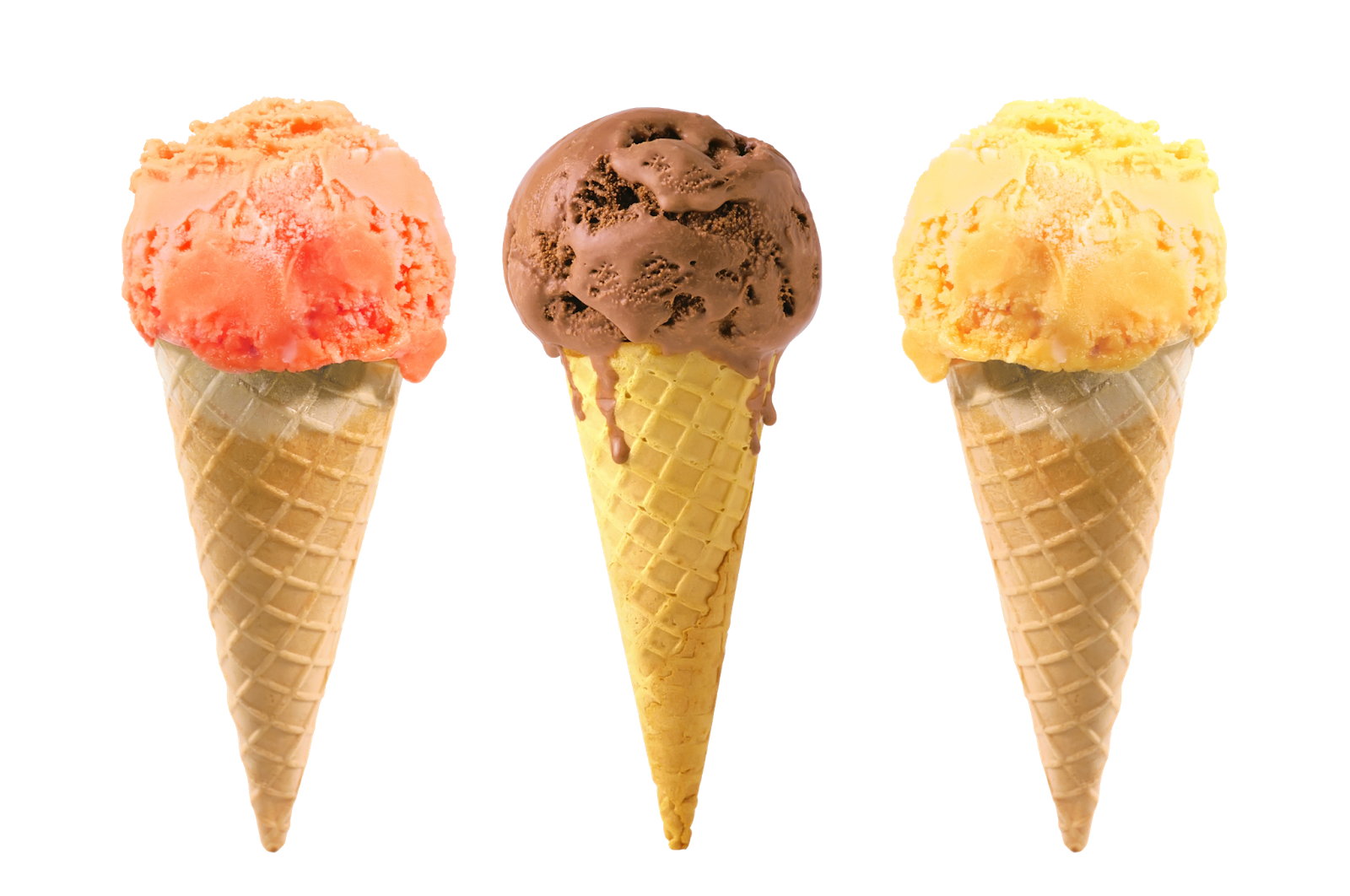 ice-cream-cone-transparent.png