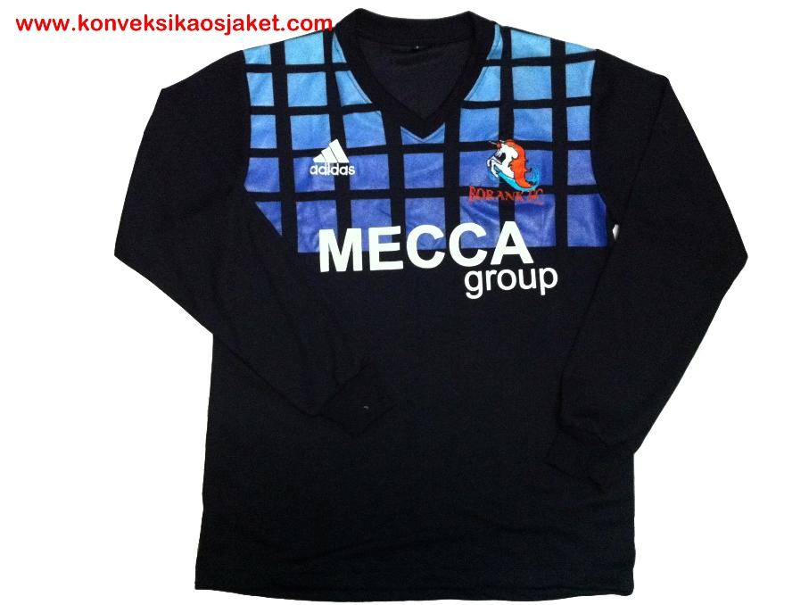 http://1.bp.blogspot.com/-tq4PRCRBgzg/UCijClpA8JI/AAAAAAAAAm0/J0w--1lINZA/s1600/jersey+mecca.JPG