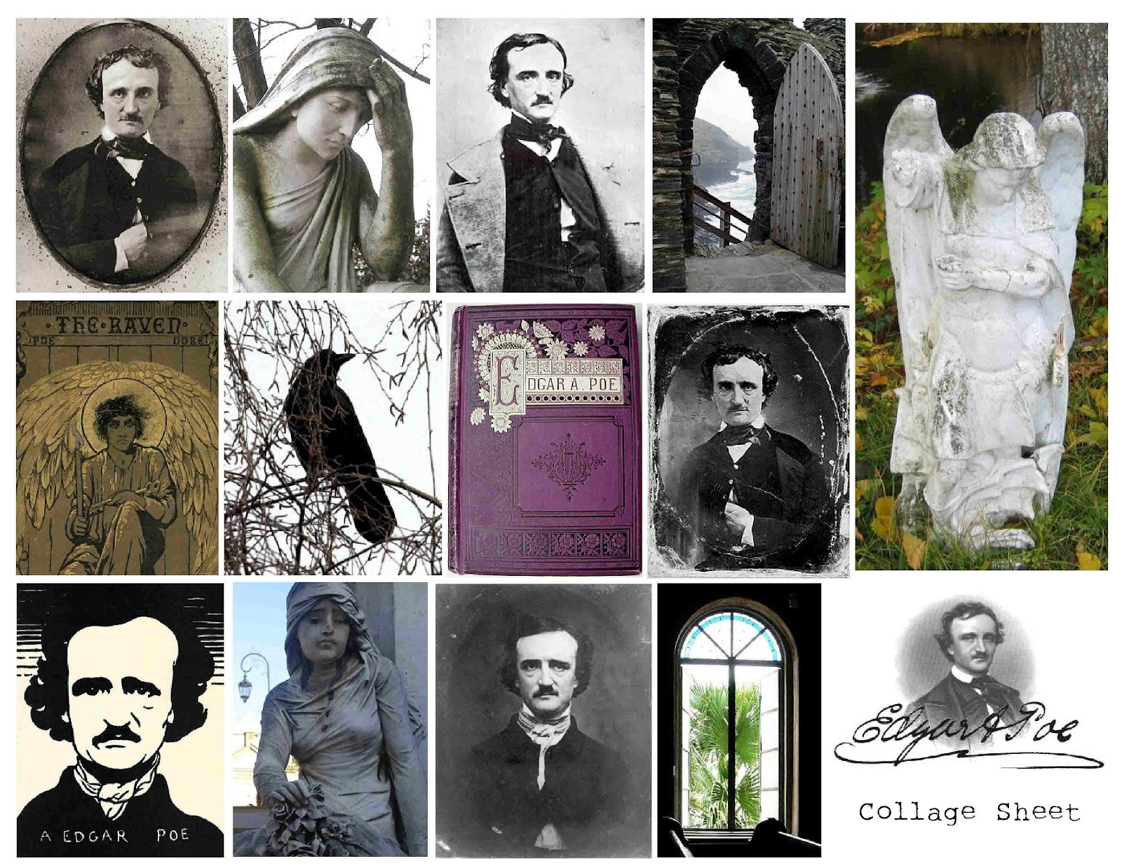 an analysis of the writings of edgar allan poe by dave Browse through rita dove's poems and quotes 31 poems of rita dove phenomenal woman, still i rise, the road not taken, if you forget me edgar allan poe.