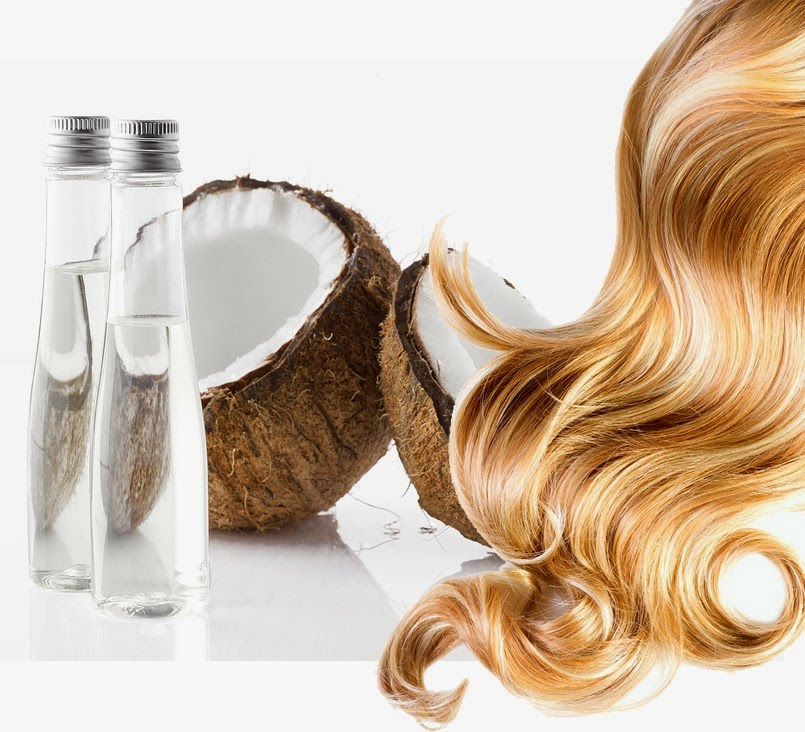 How to improve and fix our hair natural treatments for damaged hair natural treatments or home remedies to treat damaged hair