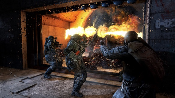 metro-redux-bundle-pc-screenshot-www.ovagames.com-4