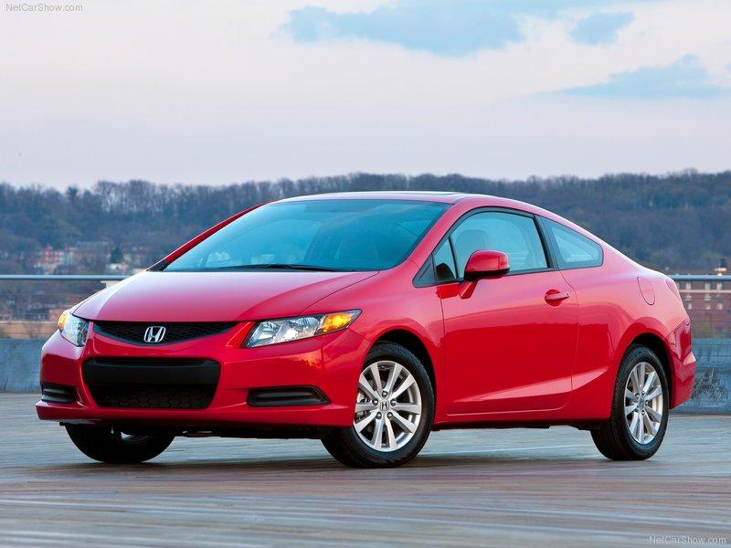 2012 honda civic interior photos. The all-new 2012 Honda Civic