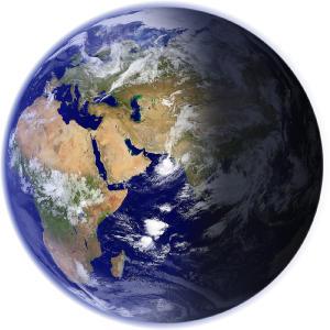 Desksoft EarthView 4.3.1+Keygen
