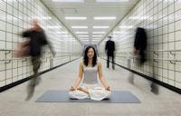 o-yoge-kratko