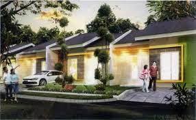 Ini Dia Hot Rumah Subsidi Paling Laris Di Bekasi 2015