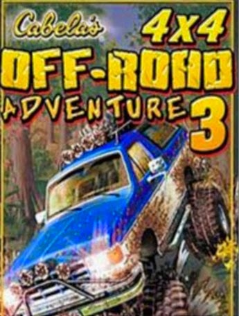 http://www.freesoftwarecrack.com/2015/02/cabelas-4x4-off-road-adventure-3-game-download.html