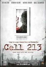 Cell 213 (Celda 213) (2011)