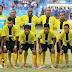 Skuad Perseman Manokwari Divisi Utama LI 2014