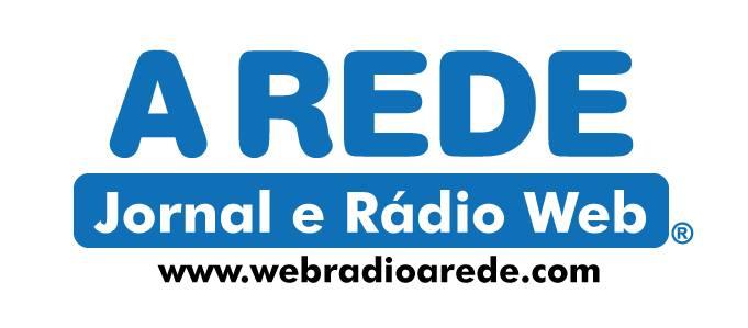 Jornal e Rádio Web  A REDE