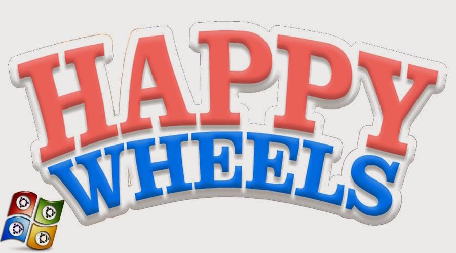 Download Happy Wheels Terbaru Full Version - KLIKDisini ...