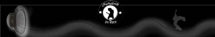 Señales de Rock