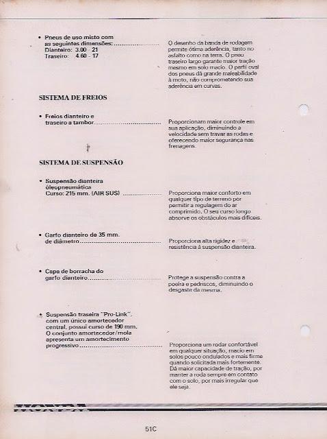 Arquivo%2BEscaneado%2B113 - Arquivo Confidencial: XLX 250R