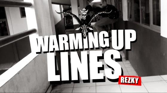 http://vimeo.com/98579764