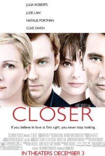 Watch Closer Online