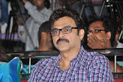 Drushyam Movie Press meet-thumbnail-18