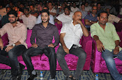 Hora Hori Audio release function-thumbnail-8