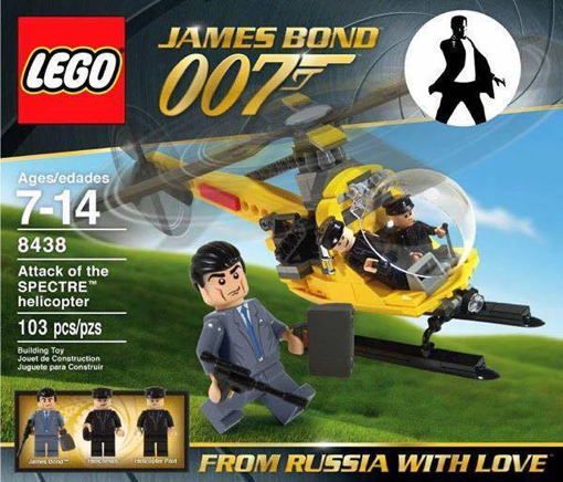 green toys helicopter with Lego Bond on Blue Vintage Airplane Clipart moreover Watch likewise 129267451777737086 furthermore Free Mcdonalds Building Blocks Happy Meal Toy Series Giveaway together with Wargame.