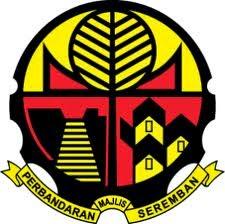 Jawatan Kerja Kosong Majlis Perbandaran Seremban (MPS) logo www.ohjob.info