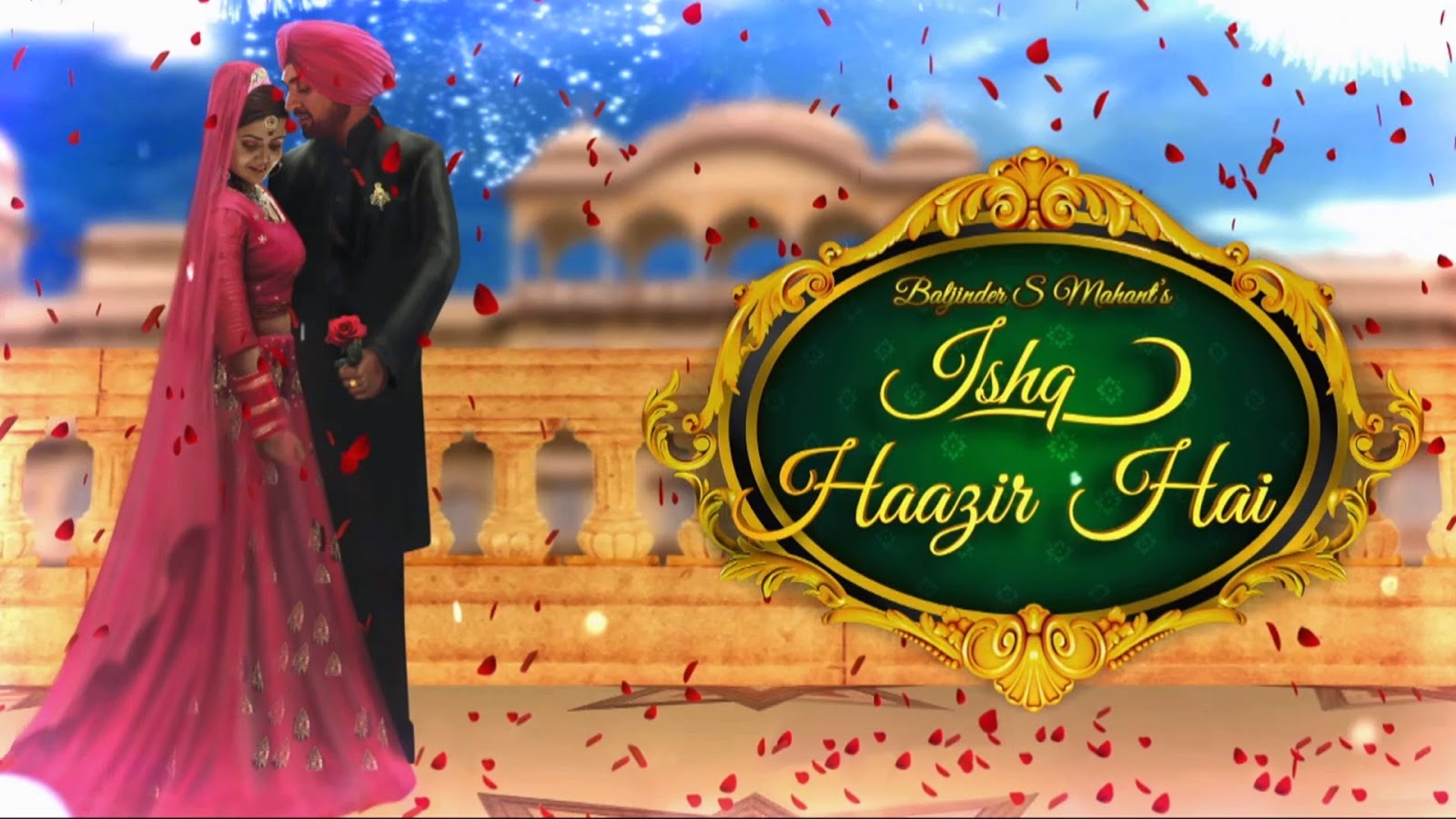 tere kanna de vich gallan kra pyar diya lyrics & hd video diljit dosanjh mp3