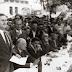 Διαβάστε τι έγραφε ένας Αμερικανός για την Ελλάδα 66 χρόνια πριν… Θα εκπλαγείτε!!