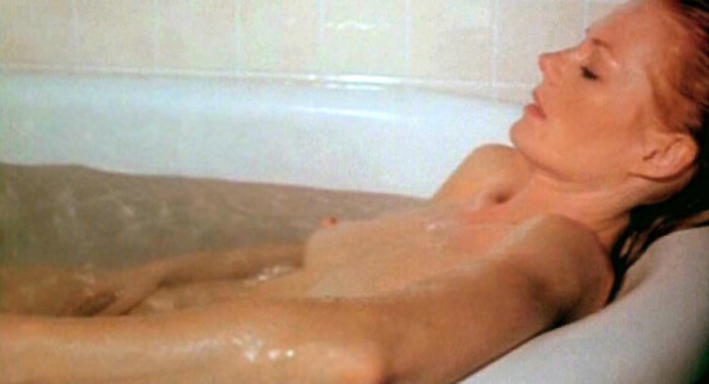 Marg Helgenberger Naked Ele marg helgenberger nude. marg helgenberger sextape
