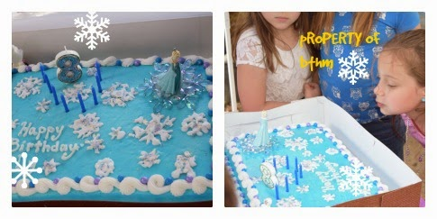 BIRTHDAY CAKE COLLAGE /></a></div> <div class=