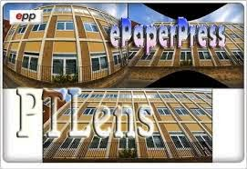 http://www.freesoftwarecrack.com/2014/11/free-download-epaperpress-ptlens-90-download-free.html