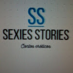 Sexies Stories-Contos Eróticos-By Sapinha And K-ren-t