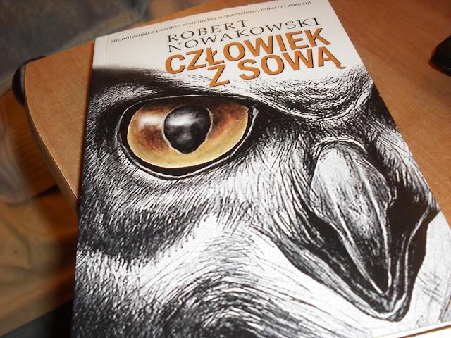 http://www.videograf.pl/ksiazka.php?id=549