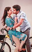 Weekend Love Movie Photos Gallery-thumbnail-2