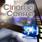 CINEMACENTRO. MÀS CERCA DE TI.