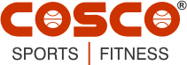 Cosco India | Sports Equipment India | Fitness Equipment India