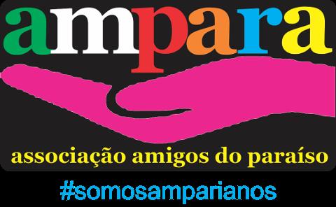 Ampara - Amigos do Paraíso - Queimados