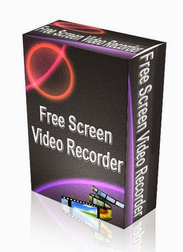 Screen-Video-Recorder-2.5-incl-Portable