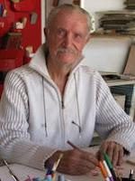 Joaquim Muntañola y Puig (1914-2012)