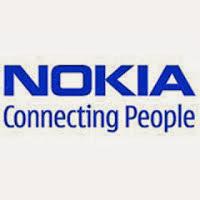Daftar Lengkap Harga HP Nokia Terbaru Oktober 2013