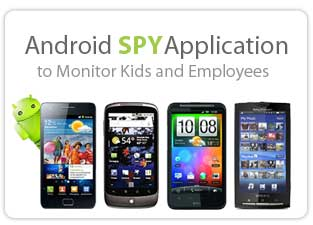 cell phone tracking softwares