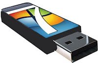 windows-7-bootable-flashdisk