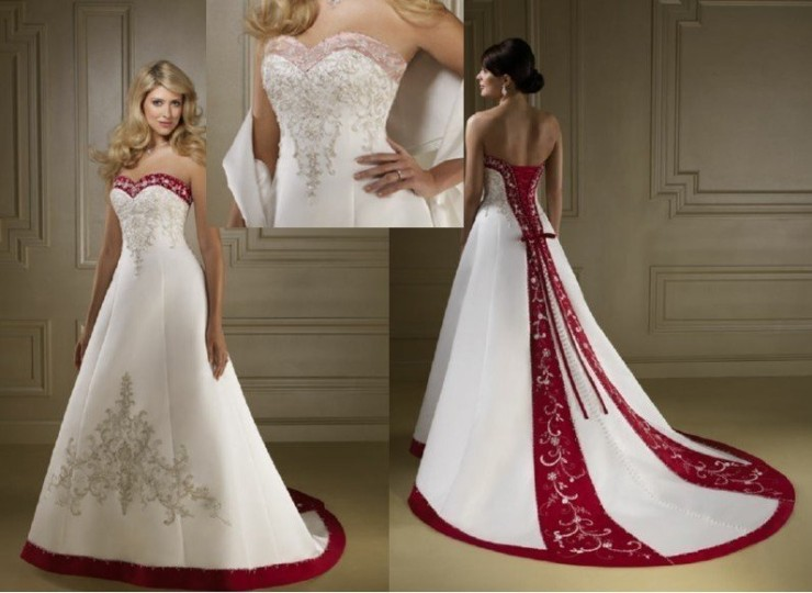 Wedding Dresses Rental. Wedding Dresses. Wedding Ideas And ...