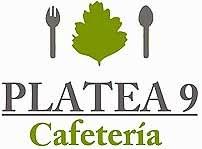 Restaurante-Epaia-Hotel-Abando-Bilbao-Cafeteria-Bar-Logo