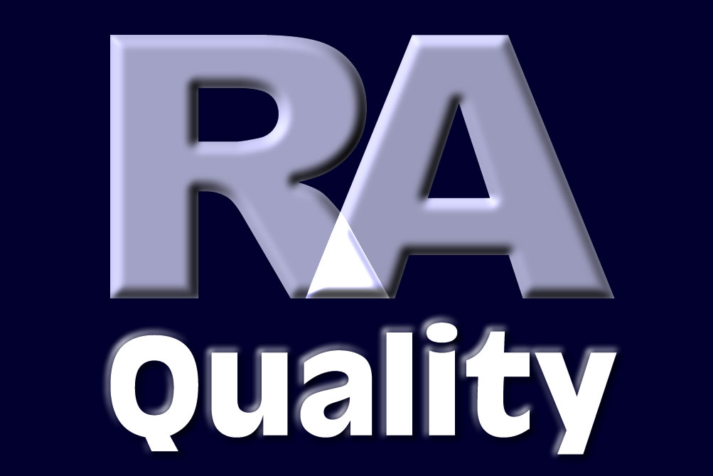 RA Quality