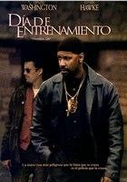 Día de Entrenamiento (2001) DVDRip Latino