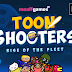 Toon Shooters Cheats Hack Tool For Android/iOS