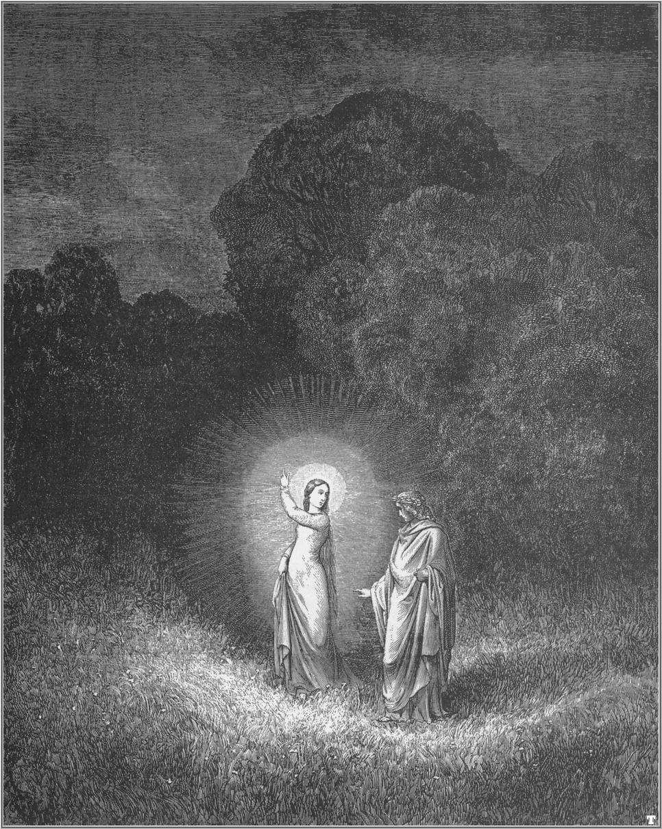 gustave_dore_dante_beatrice_and_virgil.j