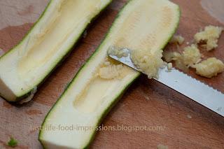 (Пошаговый рецепт) Итальянский овощной суп Минестроне(Minestrone) от Ю. Высоцкой