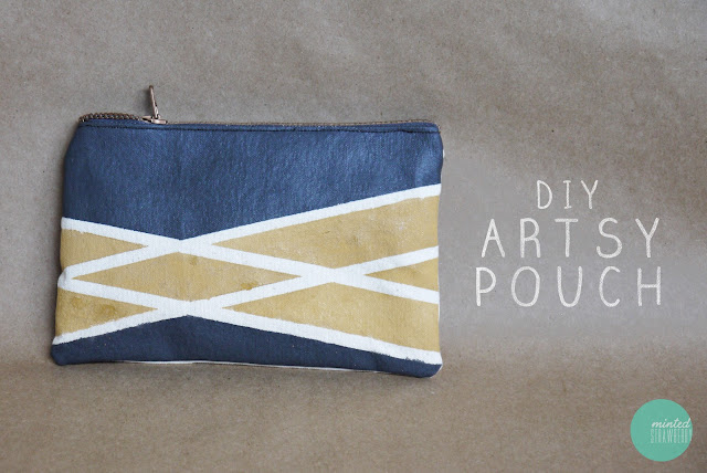 diy-artsy-pouch-clutch-tutorial