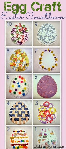 http://www.littlefamilyfun.com/2012/04/10-ways-to-craft-paper-egg.html