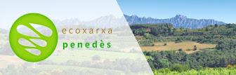 ECOXARXA PENEDÈS