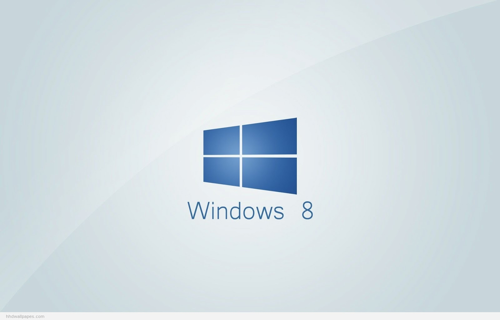 3d wallpapers: window 8