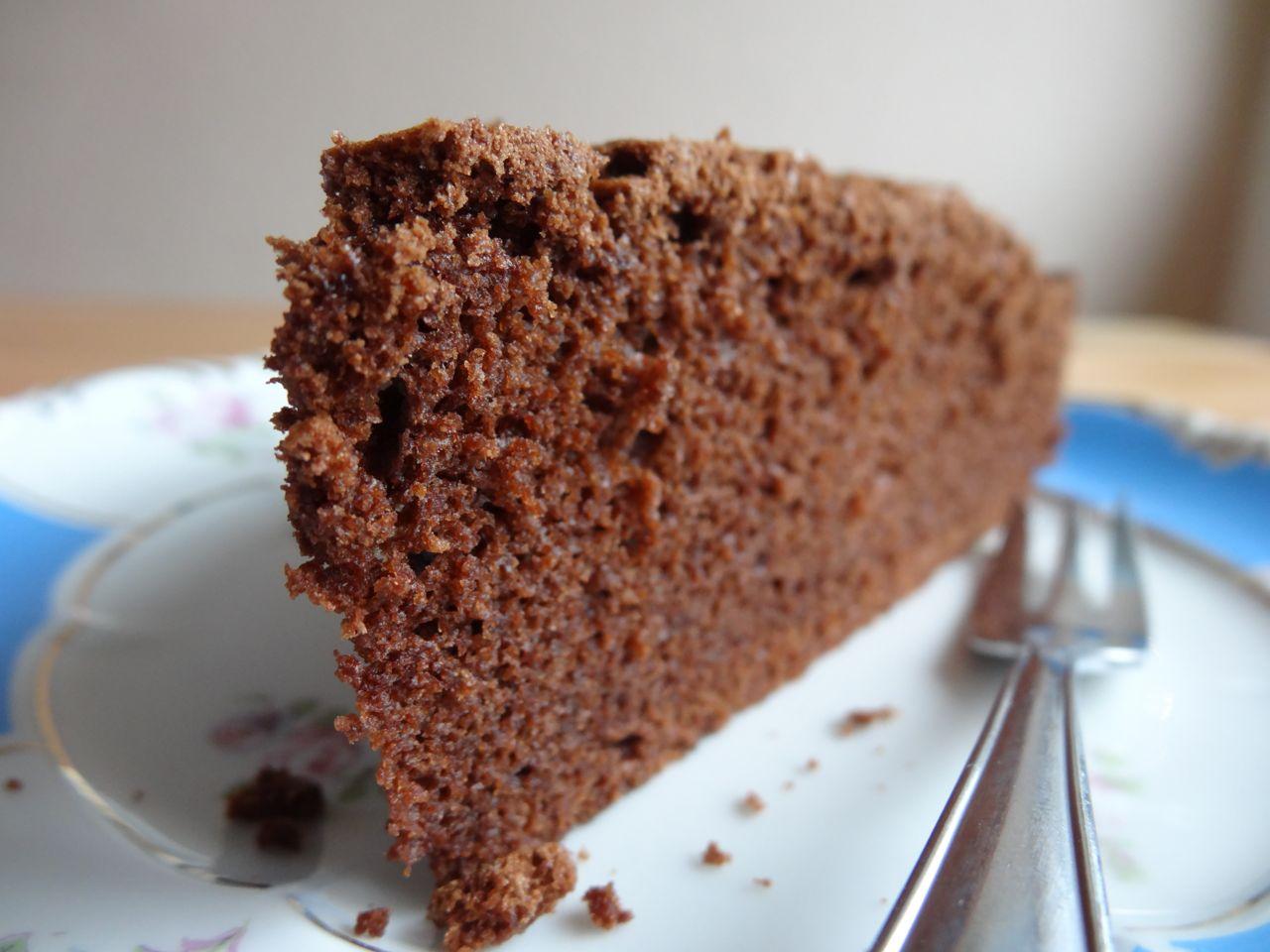 Brigitte Schokokuchen frische brise südtiroler schokoladenkuchen